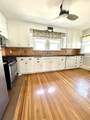 55 Russell St - Photo 12