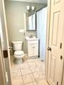 55 Russell St - Photo 13