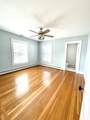 55 Russell St - Photo 14