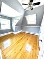 55 Russell St - Photo 17