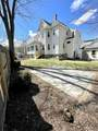 55 Russell St - Photo 19