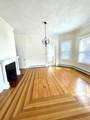 55 Russell St - Photo 3