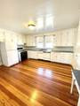 55 Russell St - Photo 4