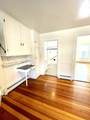 55 Russell St - Photo 5