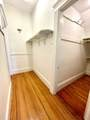 55 Russell St - Photo 7