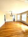 55 Russell St - Photo 10