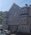 465-473 Water St - Photo 1