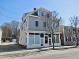 299 Court Street - Photo 1