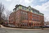 72 Ashland Street - Photo 1