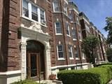 1641 Commonwealth Ave - Photo 1