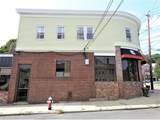 7 Chauncey Street - Photo 1