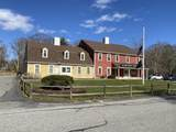 275 Winthrop Street - Photo 1