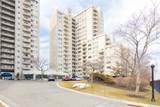 382 Ocean Avenue - Photo 1