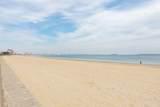 382 Ocean Avenue - Photo 12