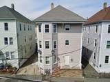 19 Nye Street - Photo 1