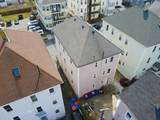 19 Nye Street - Photo 7