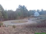 Lot 16 Bell Circle - Photo 2