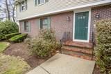 169 Norton Ave - Photo 3
