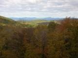 17 South Ridge - Photo 3