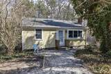 319 S Orleans Rd - Photo 1