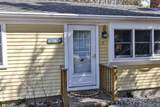 319 S Orleans Rd - Photo 2