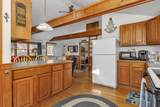 319 S Orleans Rd - Photo 11