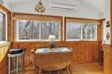 319 S Orleans Rd - Photo 12