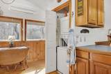 319 S Orleans Rd - Photo 13