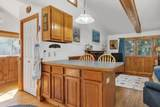 319 S Orleans Rd - Photo 14