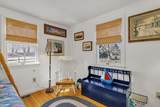 319 S Orleans Rd - Photo 18