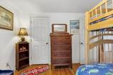 319 S Orleans Rd - Photo 20