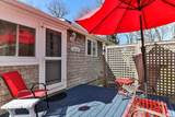 319 S Orleans Rd - Photo 22