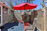 319 S Orleans Rd - Photo 23