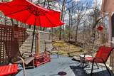 319 S Orleans Rd - Photo 24
