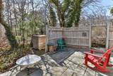 319 S Orleans Rd - Photo 27