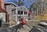 319 S Orleans Rd - Photo 28