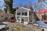 319 S Orleans Rd - Photo 29