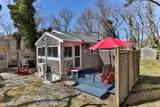 319 S Orleans Rd - Photo 30