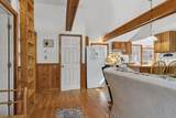 319 S Orleans Rd - Photo 4