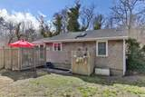 319 S Orleans Rd - Photo 31