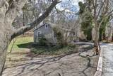 319 S Orleans Rd - Photo 35