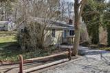 319 S Orleans Rd - Photo 36