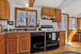 319 S Orleans Rd - Photo 9