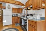 319 S Orleans Rd - Photo 10