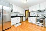 24 Castleton St - Photo 2