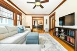 24 Castleton St - Photo 11