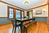 24 Castleton St - Photo 12