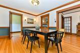 24 Castleton St - Photo 13