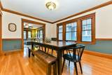 24 Castleton St - Photo 14