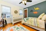 24 Castleton St - Photo 17